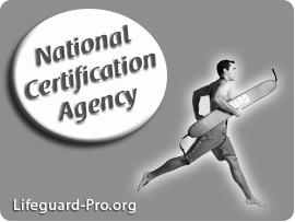 Lifeguard Certification Courses & Water Safety Instructor Classes | Lifeguarding & WSI Training